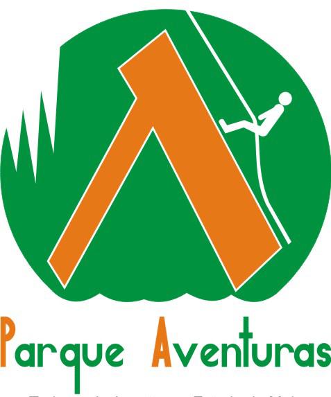 logo_parqueaventuras