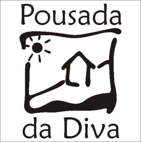 logo_pousadadiva