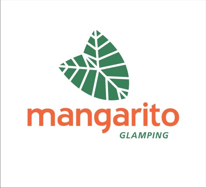 logo_glamping