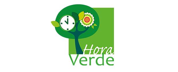 hora verde