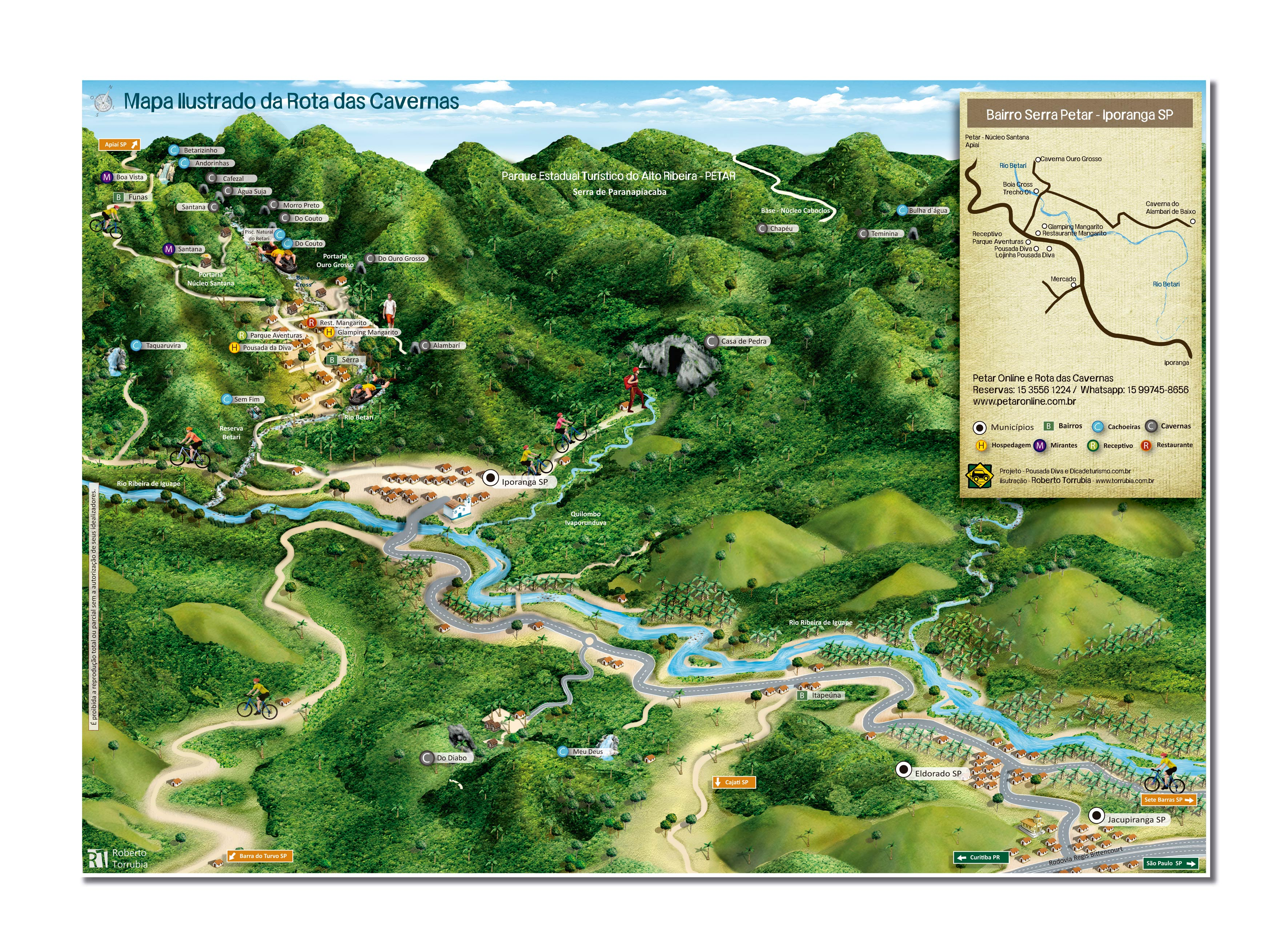 Mapa-Rota-das-Cavernas-pq