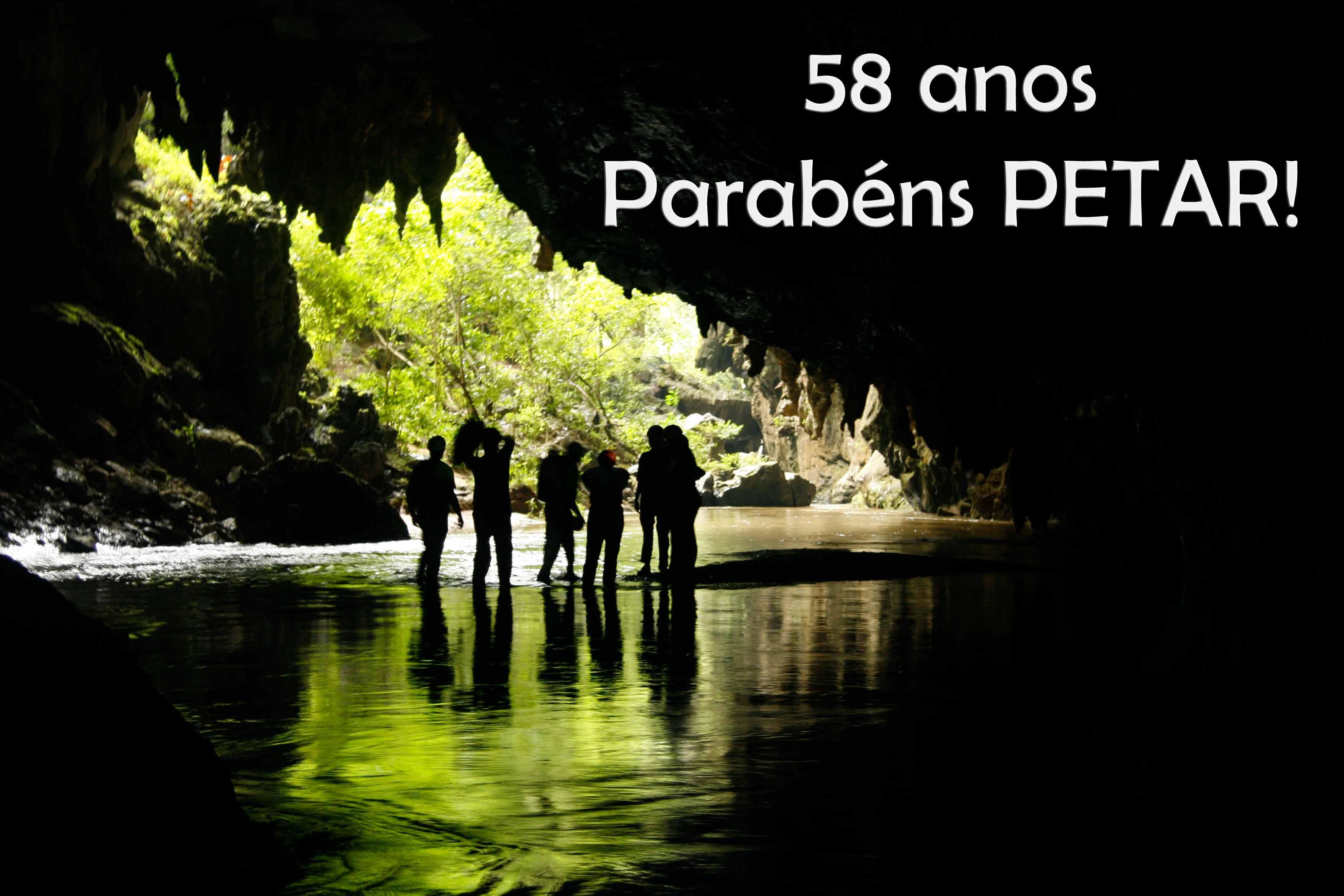 petar58-2
